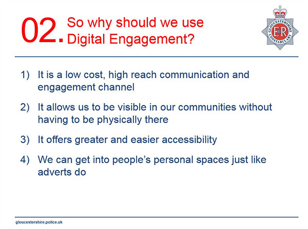DigitalEngagement_3.jpg