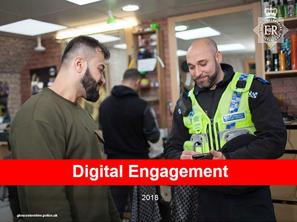 DigitalEngagement_1.jpg